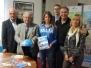 Testimonial ATL Cuneo 2014