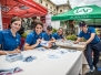 Festa CS Esercito (Aosta, 15.06.2019)