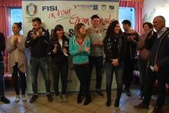 fisi-senales-3