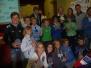 Premiazioni comitato FISI alpi occidentali 2014-15