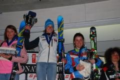 podio_Gigante_F_C.I.Asp_Bardonecchia_29_03_20122