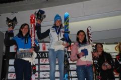 podio_Super-G_F_C.I.Asp_Bardonecchia_29_03_20121