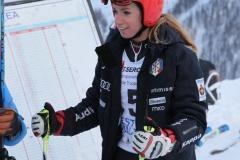 Marta-Bassino-sestriere-2014-coppa-europa