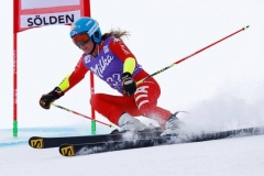Marta_Bassino_Soelden_25_10_2014_2
