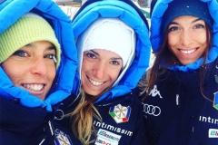 09-italien-damen-Federica-Brignone-Marta-Bassino-Elena-Curtoni