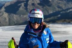 les deux alpes 2017