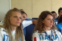 workshop-desenzano-2