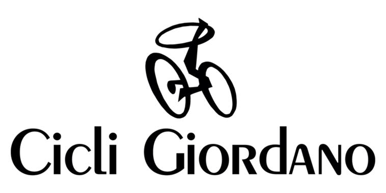 Cicli Giordano