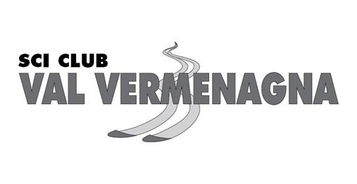 Sci Club Val Vermenagna