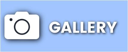 GALLERY FANCLUB