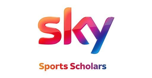 Sky Sports Scholar