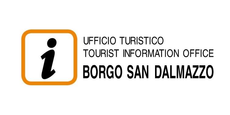 Ufficio Turistico di Borgo San Dalmazzo