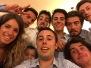 Cena Sociale 2016 Borgo San Dalmazzo (CN)
