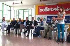 IMG_Limone_LiceoSportivo_FestaFineAnno_imagefullwide