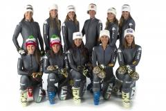 slalom-gigantiste-2016-2017