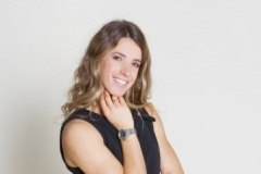 Maurice-Lacroix-friend-Marta-Bassino-2020
