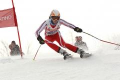 Marta_Bassino_Gigante_Allievi_Trofeo_Topolino_19_03_2011