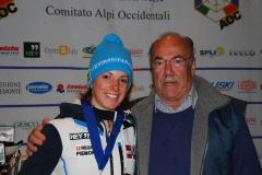 Marta-Bassino_Gianfranco-Porqueddu_1