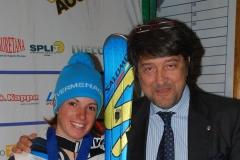 Marta-Bassino_Pietro-Marocco_1