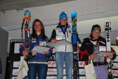 podio_Discesa_F_C.I.Asp_Bardonecchia_29_03_2012