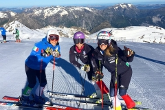 marta-bassino-elena-curtoni-federica-brignone-les-deux-alpes-2016