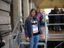 Straconi/Asics Run 2014 Cuneo