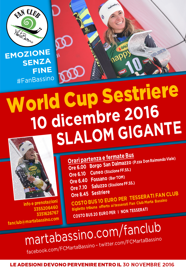 trasferta-sestriere-2016