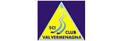 K – Val Verme