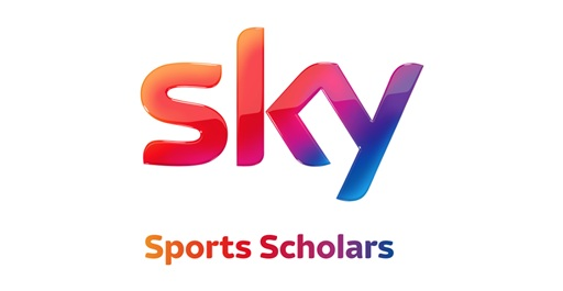 Sky Sports Scholars