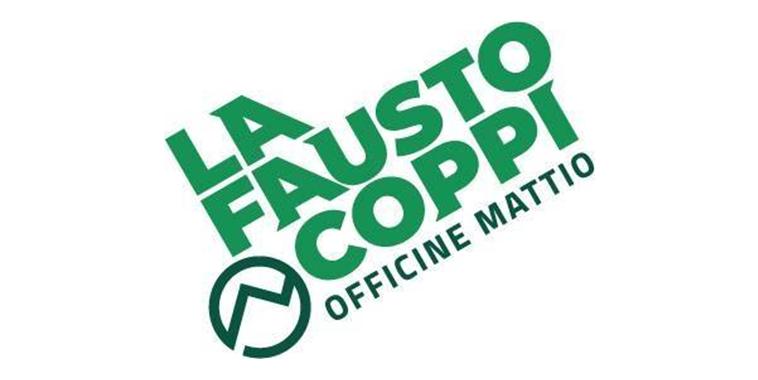 La Fausto Coppi