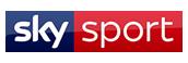 BCC – Sky sport