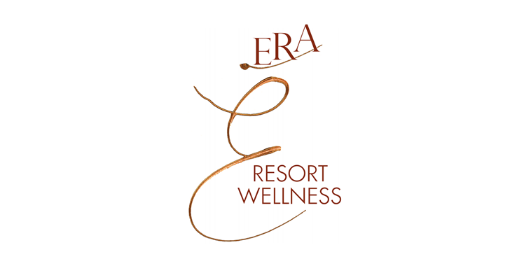 Cascina Era è Resort Wellness
