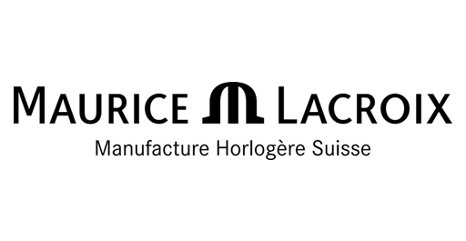 Maurice Lacroix SA Swiss Watches Manufacturer