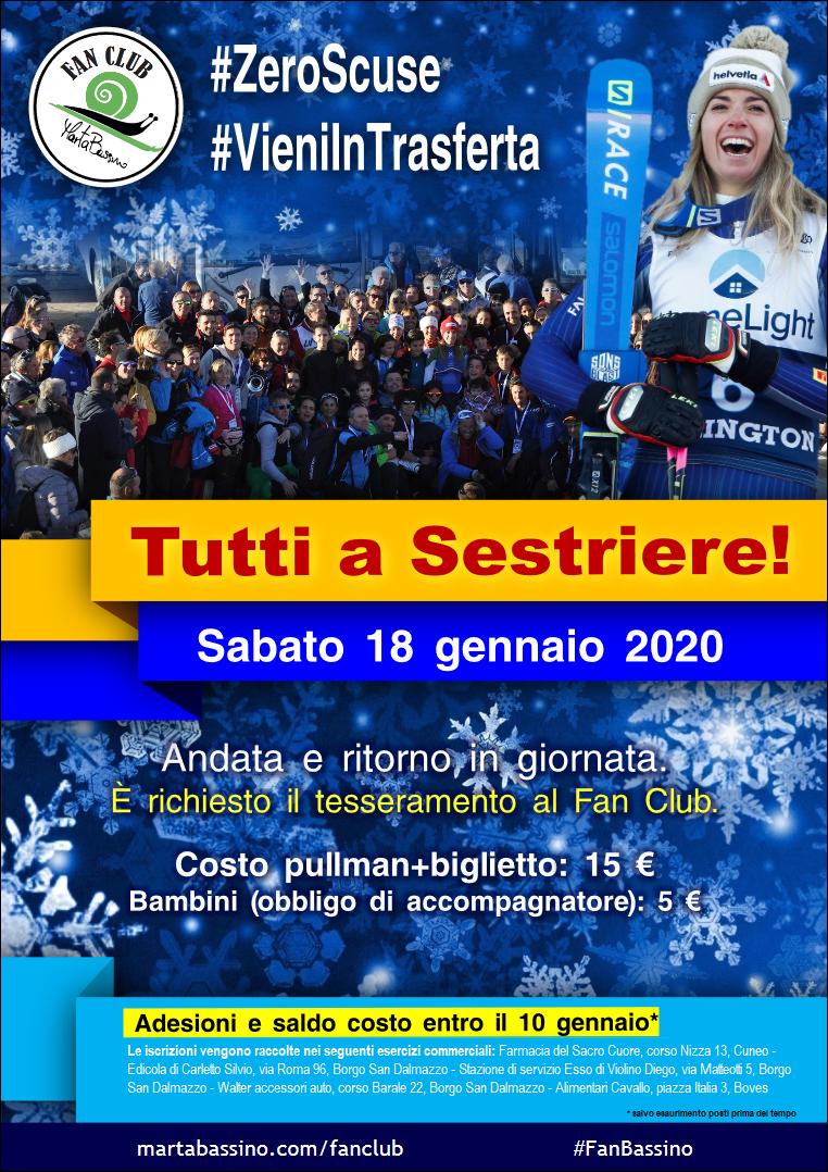 trasferta-sestriere-2020