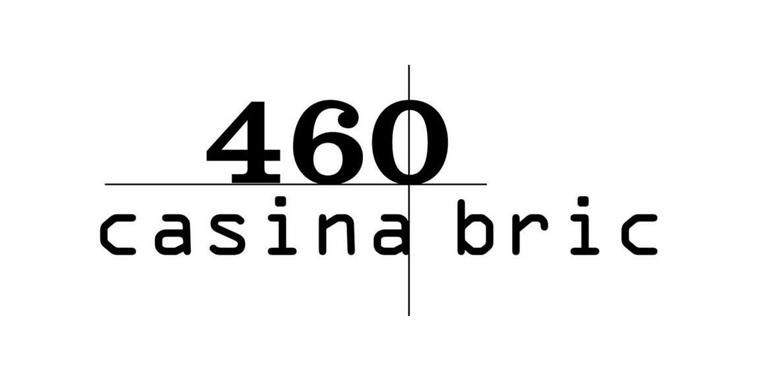 Vini Casina Bric 460