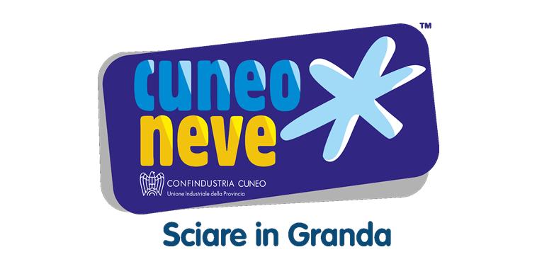 CuneoNeve