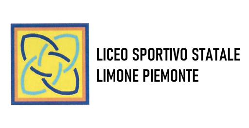 liceo sportivo limone piemonte