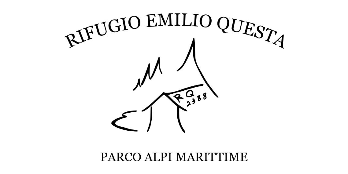 Rifugio Emilio Questa al Lago delle Portette