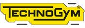 G – technogym